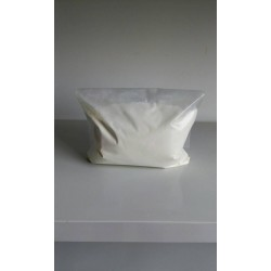 5N高纯纳米氧化铝粉末纯度99.999%