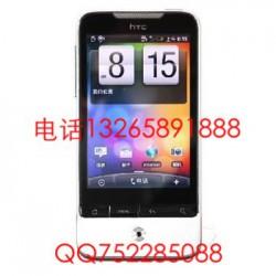 魅族魅兰max后壳回收价高 收购华为g9手机芯