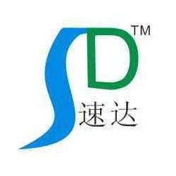 河南省郑州市焊烟废气净化器经销商