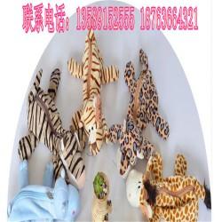 上海活动节玩具定制?