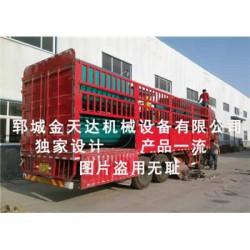 东营肥牛油加工设备炼牛油锅厂家价格促销