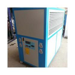 广东东莞冰水机 供应广东冰水机