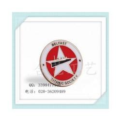 深圳胸牌、奖牌、广州徽章、钥匙扣制作厂