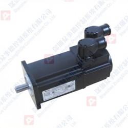 plc哪里卖3HAB8101-11伺服电机更优惠3HAB8