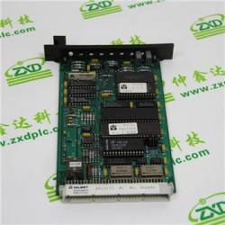 供应模块IC697VAL328以质量求信誉