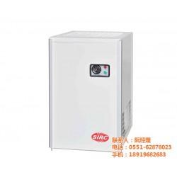 合肥空压机|合肥一元|空压机品牌厂家