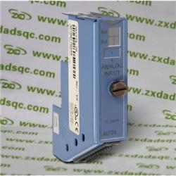 供应   A20B-2001-0880        品质