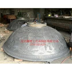 铜大缸雕塑厂家、铜大缸、铜大缸批量生产(