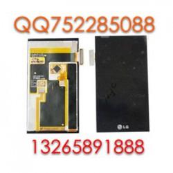 优价采购三星J2高清摄像头/回收iphone手机u