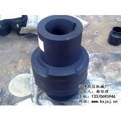 合肥摆线减速机滑块柱销联轴器、联轴器、凯