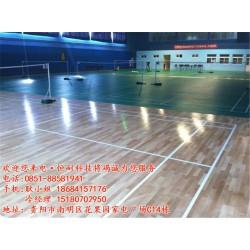贵阳恒耐科技(图)|pvc体育运动地板|运动地