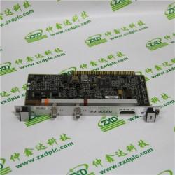 供应模块IC697RCM711以质量求信誉