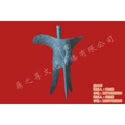 青铜器生产厂家|湖南青铜器|鼎之尊