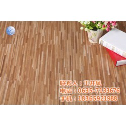 防水地板 环保地板_厦门防水地板_环保地板