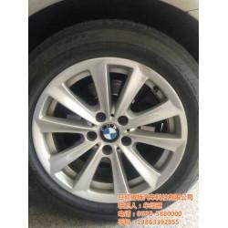 轮毂修复设备厂家|轮毂修复设备|傲特汽车(