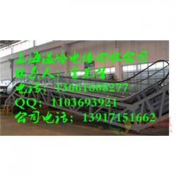 上海松江区废旧变压器回收¥%钱江式变压器