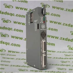 供应   A20B-0007-0040      品质卓越