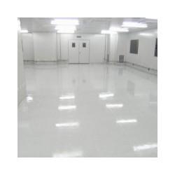 防静电地板价格如何——防静电架空地板