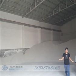 本溪城市污水处理石英砂滤料生产厂家【质量