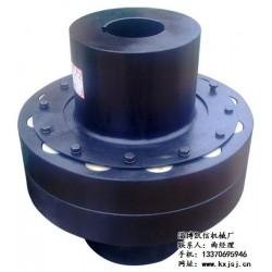 焦作减速机滑块柱销联轴器,凯信机械,联轴器