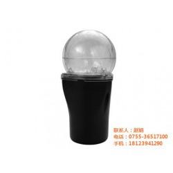 专业塑胶模具加工制造|塑胶模具加工|溢晟塑