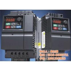 无锡润频自动化设备(图)、变频器维修批发、