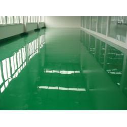 曲靖环氧地板,价位合理的环氧地板,厂家火