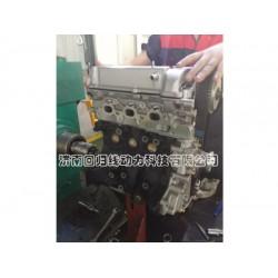 济南回归线提供具有口碑的奇瑞272发动机凸