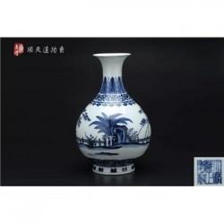 杭州市桐庐县哪里有鉴定古董古玩古钱币的地