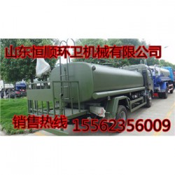 赣州哪里有卖垃圾车的吗