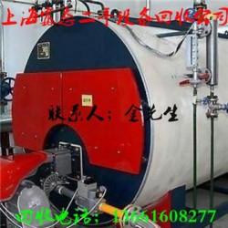 上海废旧变压器回收找客户@#华鹏变压器回收