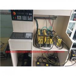 沧州发那科系统,CNC,放大器,伺服电机伺