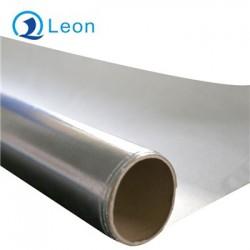 温州供应-铝箔保温玻璃布-厂家供应