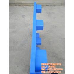 湖北塑料卡板|仓储用塑料卡板|盛达(优质商