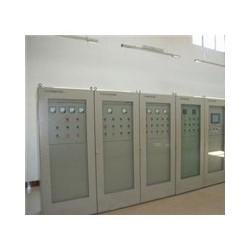 消防控制柜报价 帝文电气 配电柜消防