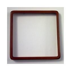 别致的圆角国画框明星画框优惠供应 河北桐