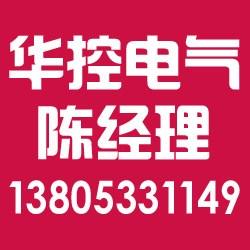 山东纺织专用变频器厂家、青岛纺织专用变频