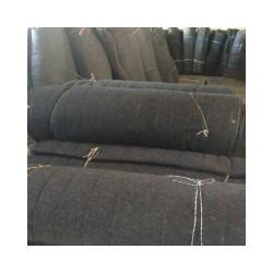 大棚棉被厂家,高质量的大棚棉被尽在昊铭大