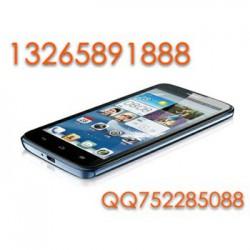 大量采购oppoN3返回键,边键,回收手机显示