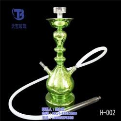 阿拉伯水烟壶怎么用_天宝玻璃厂_阿拉伯水烟