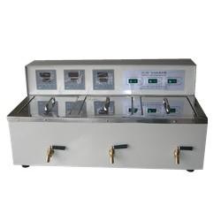 金昌食品检测仪器销售_甘肃分析仪器品质保