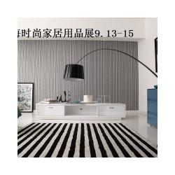 2018中国上海国际时尚家居用品展览会