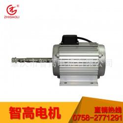 风幕机专用电动机,价位合理的风机电动机价
