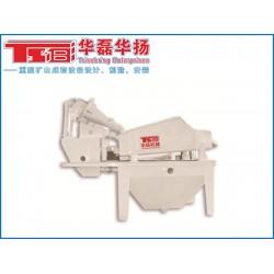 广州细沙回收装置-广州热卖的洗砂机出售