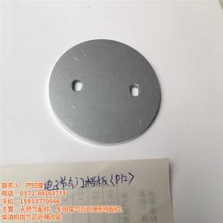 河南节气门批发价格 、【丙瀚商贸】、河南