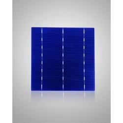 东莞地区专业生产优良的光伏发电系列——光