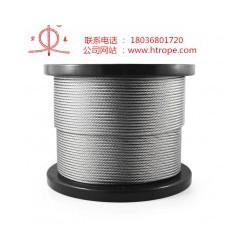 中国不锈钢丝绳,江苏优质钢丝绳报价