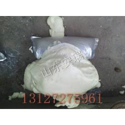 410g瓦斯封孔袋使用方法,陕西瓦斯封孔袋大量批发