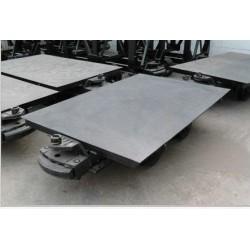 矿用平板车  5吨平板车