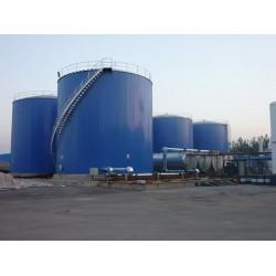 高温管道包硅酸铝保温防腐工程 彩钢板白铁皮保温施工